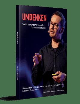 Umdenken-Klickpro.png