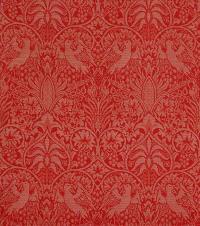 William Morris Fabrics and Textiles | William Morris ...