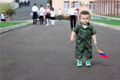 Ashotsk Child_WilliamBairamian.me