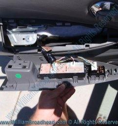 2000 nissan maxima problems source fixing a nissan quest window motor william broadhead [ 1200 x 1200 Pixel ]