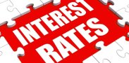 Interest rate on SBA 7(a) loan