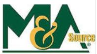 Member M&A Source
