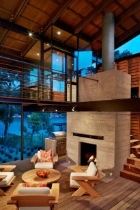fireplace with wood floor-PDF