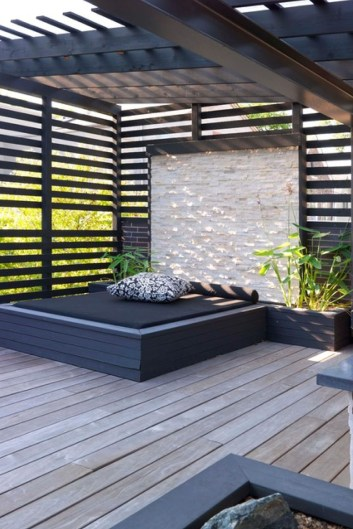 patio covered with feature wall-PDF