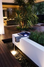 patio with water rill-PDF