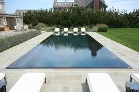 pool brimming 2