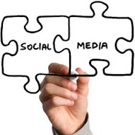 Social Media : Connecting People by Disconnecting It!  (1/6)