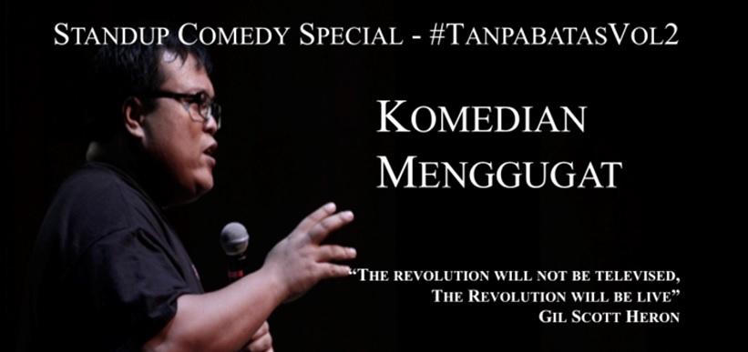 Pendidikan Indonesia Gagal Move On (3/6)
