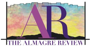 almagre-official-logojpeg