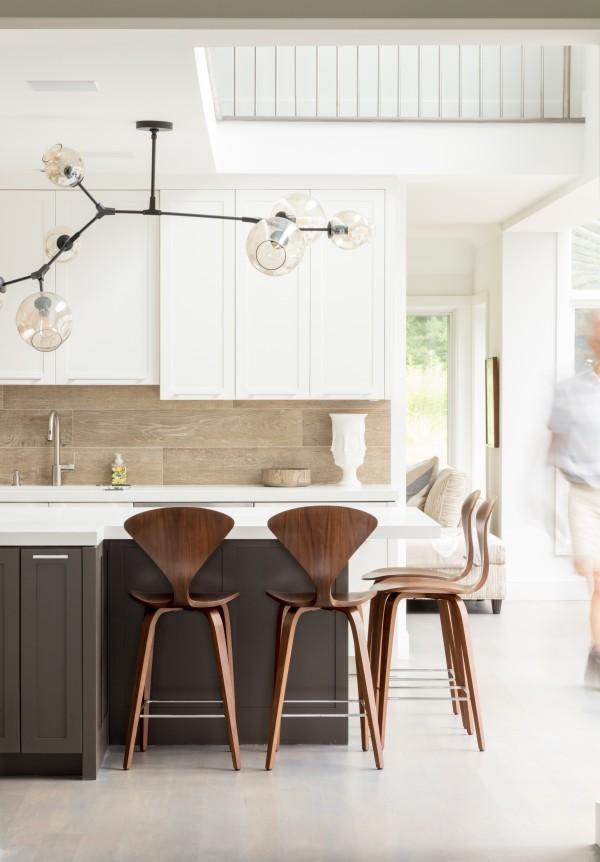 kitchen design plans let s skip the