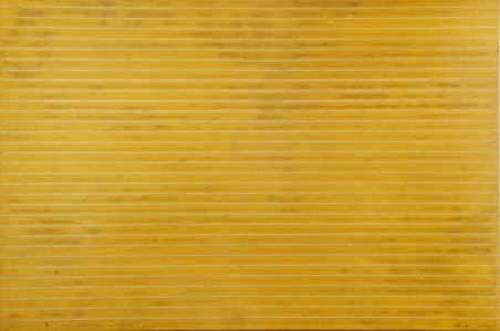 yellowblinds__email_