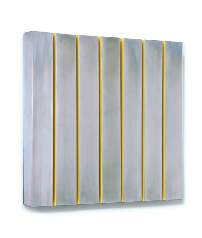 kortschot__square_in_seven__2016__acrylic_paint__panel__and_zinc__2x16x16