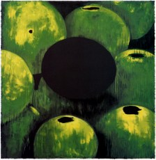 green_apples_and_egg_april_8__2000