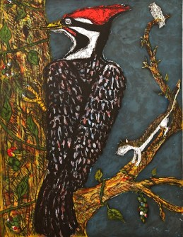 tolbert_woodpecker