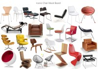 Are You Sitting Comfortably? | William Davies Design | Page 2