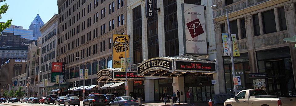 Playhouse Square 960×345