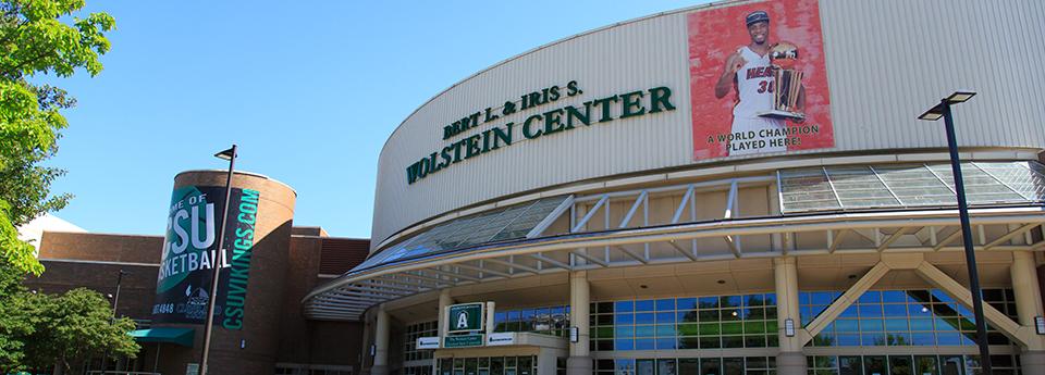 Wolstein Center 960×345