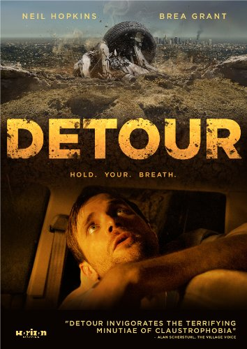 DETOUR-DVD-Artwork