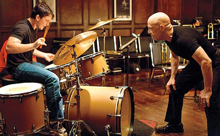 000036.2771.Whiplash_still1_JKSimmons_.JPG