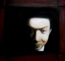 Hirotaka, 2002