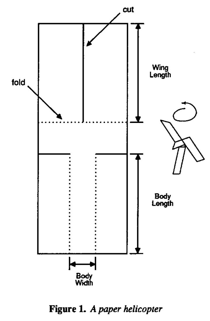 medium resolution of box size diagram