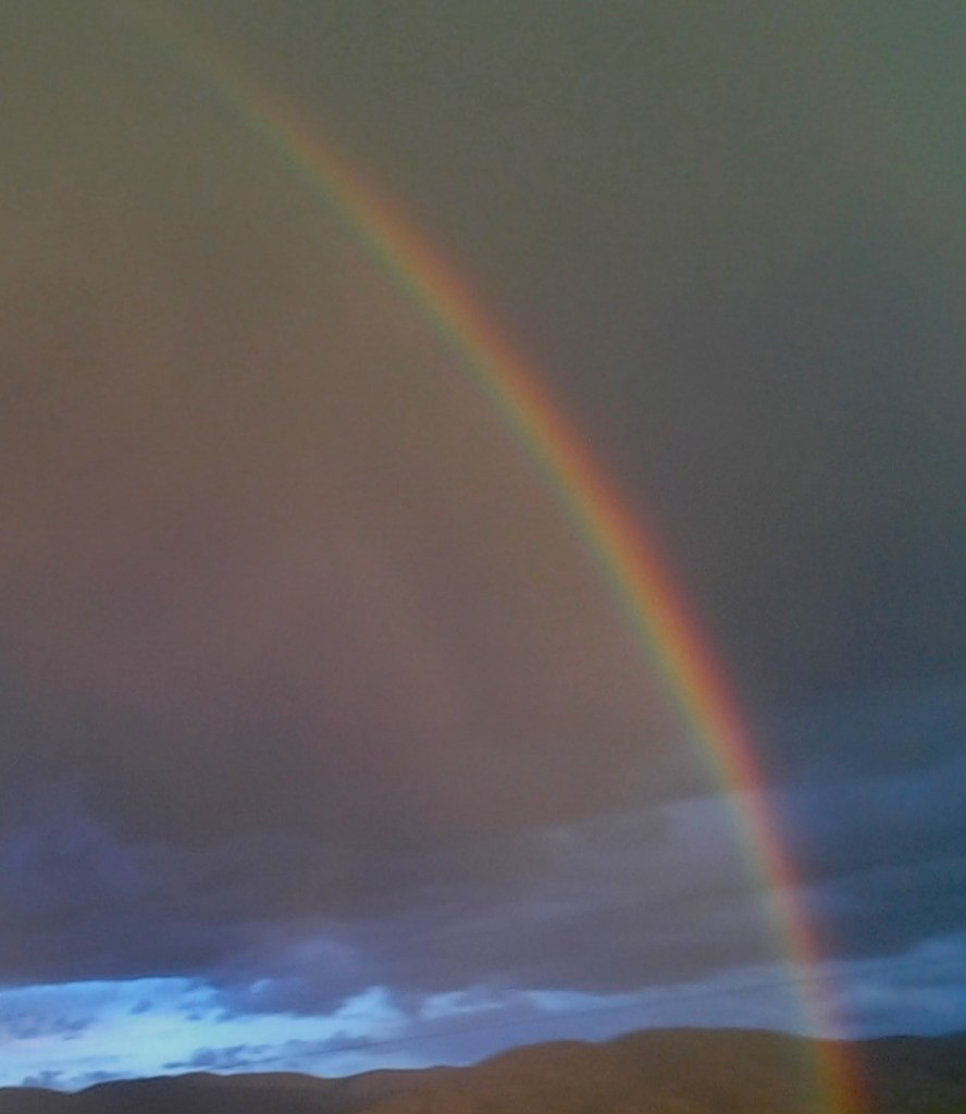 rainbow-over-taos-9-14-16