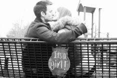 Travis&Rachael (7 of 9)