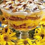 Georgia-Peach-Trifle