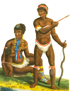 Caribe_Indians_copy_2
