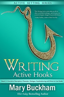 WritingActiveHooksBook2_300px