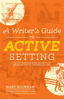 WritingActiveSettingCover