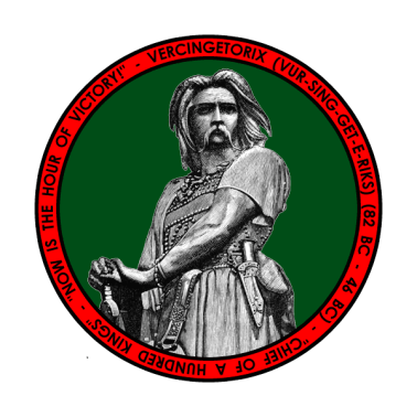 vercingetorix-portrait-seal