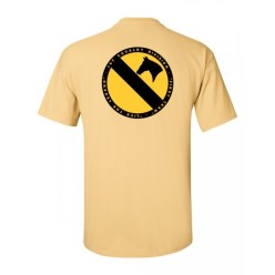 1st-cavalry-division-seal-shirt