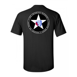 2nd-infantry-division-shirt