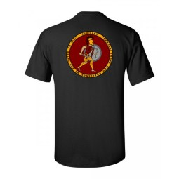 achilles-seal-shirt