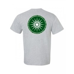 alexander-the-great-green-white-seal-shirt