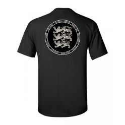 angevin-empire-black-white-seal-shirt