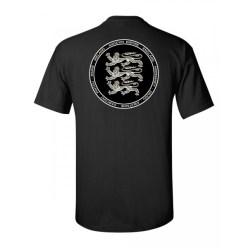 angevin-empire-black-white-seal-shirt