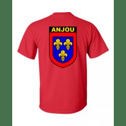 anjou-coat-of-arms-shirt