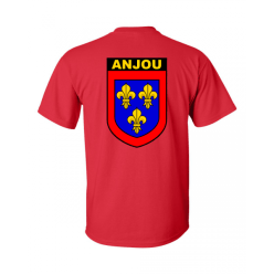anjou-coat-of-arms-shirt