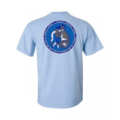 athenians-hoplite-blue-white-seal-shirt