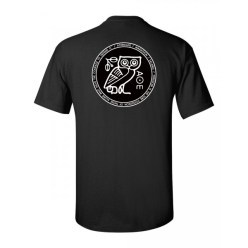 athenians-owl-symbol-black-white-seal-shirt