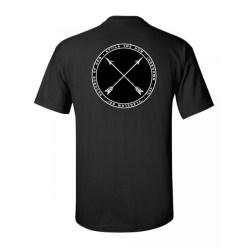 attila-the-hun-black-white-seal-shirt