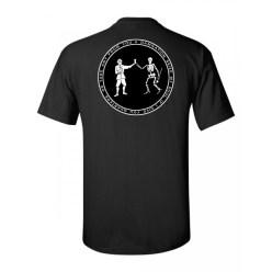 bartholomew-roberts-pirate-seal-shirt-v1