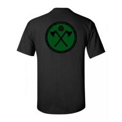 berzerker-green-black-shirt