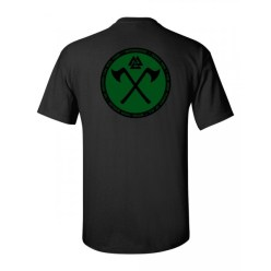 berzerker-green-black-shirt