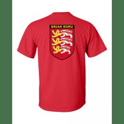 brian-boru-coat-of-arms-shirt