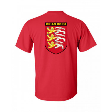 brian-boru-coat-of-arms-shirt
