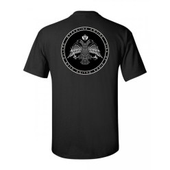 byzantine-empire-black-white-double-headed-eagle-shirt