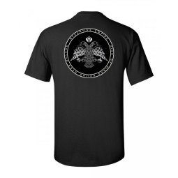 byzantine-empire-black-white-double-headed-eagle-shirt